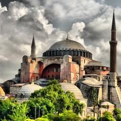 aya-sofya-hagia-sofia-turki