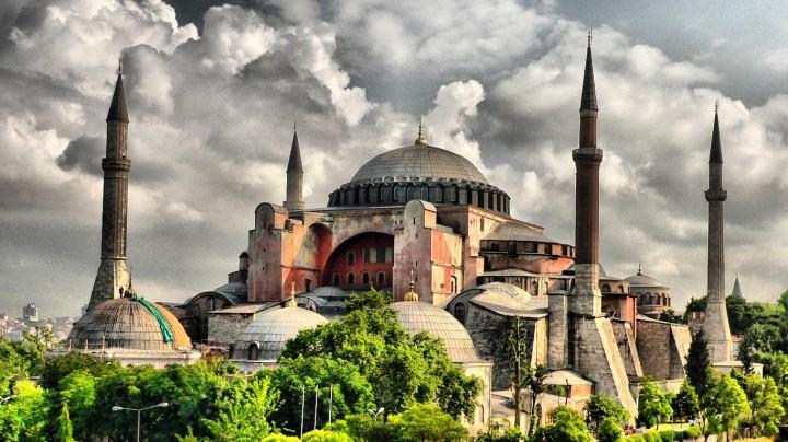 aya sofya hagia sofia turki.jpg