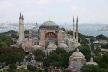 aya-sofya-wisata-ke-hagia-sofia-turki