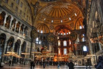 aya-sofya-wisata-tour-ke-hagia-sofia-turki