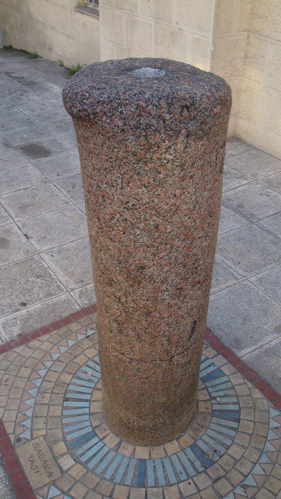 batu-amal-wisata-ke-batu-amal-turki