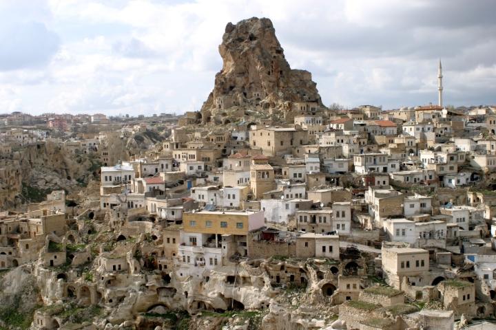 cappadocia-tour-ke-cappadocia-di-turki