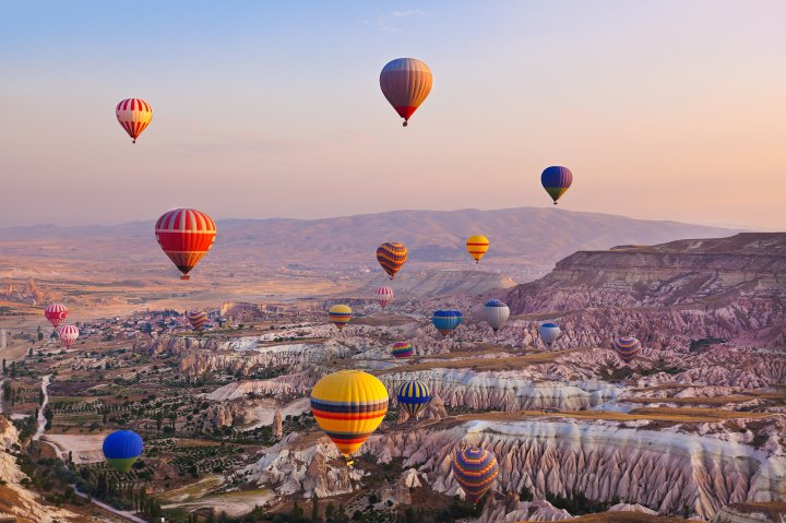 cappadocia-tour-ke-cappadocia-turki