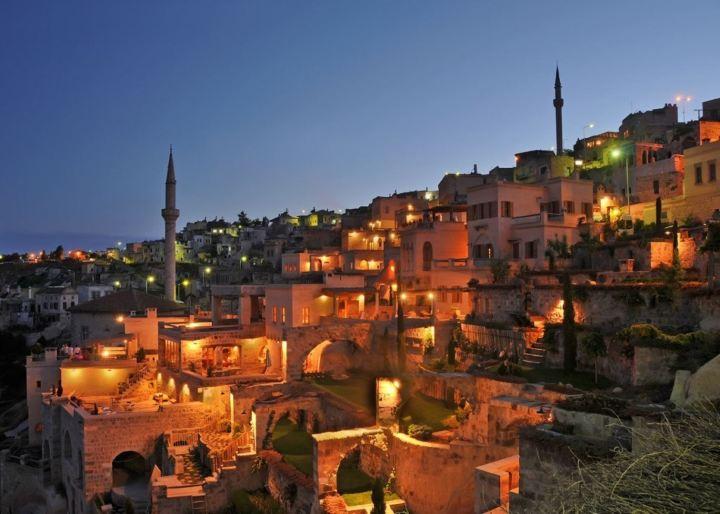 cappadocia-wisata-ke-cappadocia-turki
