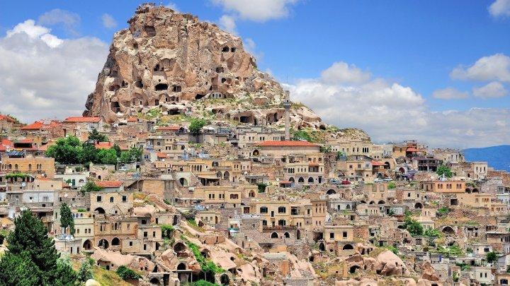 cappadocia-wisata-tour-ke-cappadocia-turki