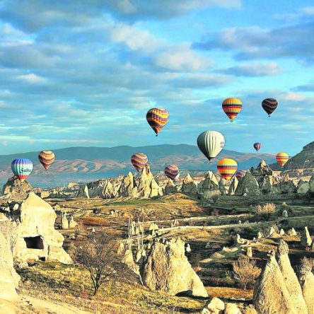 cropped-wisata-tour-ke-turki.jpg