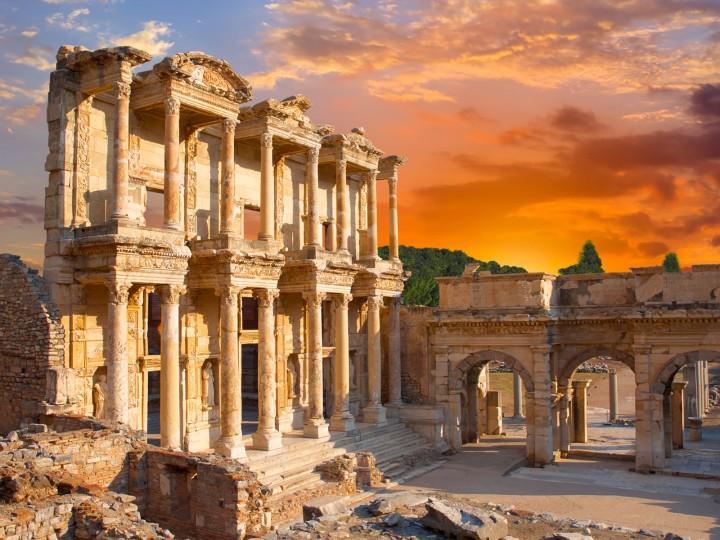 ephesus-wisata-tour-ke-hagia-sofia-turki