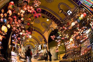 grand-bazaar-wisata-belanja-di-turki-tour-ke-dalam-grand-bazaar-turki