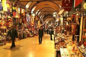grand-bazaar-wisata-belanja-tour-ke-dalam-grand-bazaar-turki