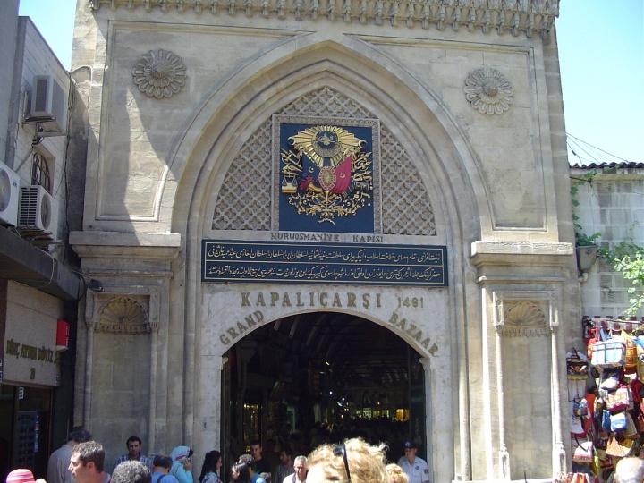 grand-bazaar-wisata-belanja-tour-ke-pintu-grand-bazaar-turki