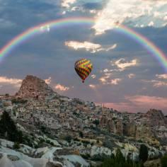 istana-batu-uchisar-cappadocia-wisata-tour-ke-istana-batu-uchisar-cappadocia-turki