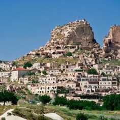 istana-batu-uchisar-cappadocia-wisata-tour-ke-istana-uchisar-cappadocia-turki