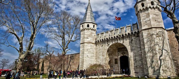 istana-topkapi-wisata-ke-istana-topkapi-turki