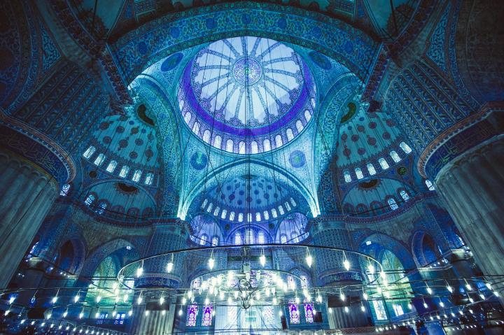 masjid-biru-interior-wisata-tour-ke-masjid-biru-blue-mosque-turki