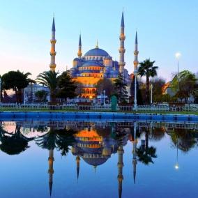 masjid-biru-wisata-tour-ke-blue-mosque-turki