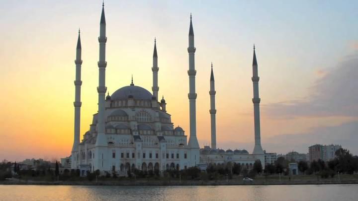 masjid-biru-wisata-tour-ke-masjid-biru-blue-mosque-turki