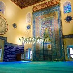 masjid-hijau-atau-green-mosque-tour-ke-masjid-hijau-atau-green-mosque-turki-bursa