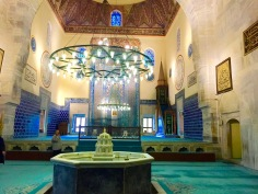 masjid-hijau-atau-green-mosque-wisata-ke-masjid-hijau-atau-green-mosque-turki