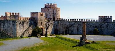 tembok istanbul wisata tour ke tembok istanbul turki