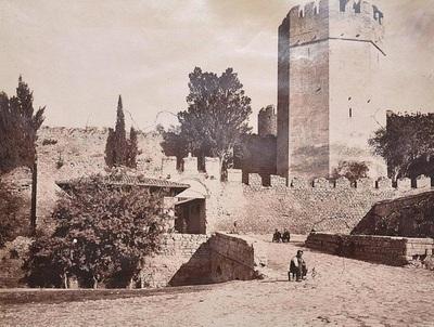 tembok istanbul wisata tour ke tembok istanbul