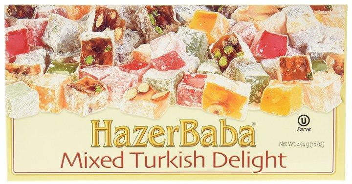 oleh oleh dan souvenir khas turki tour turki