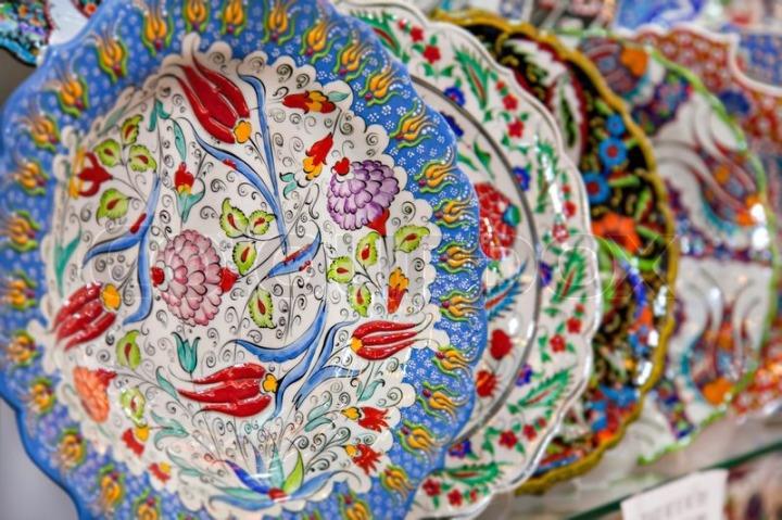 oleh oleh dan souvenir khas turki tour wisata ke turki