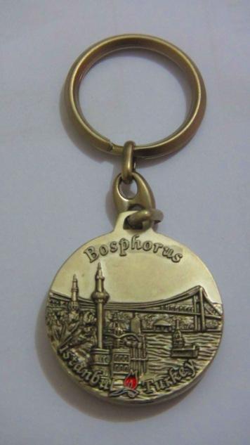 oleh oleh dan souvenir khas turki wisata ke turki