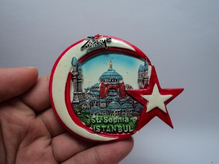 oleh oleh dan souvenir khas turki wisata tour ke turki