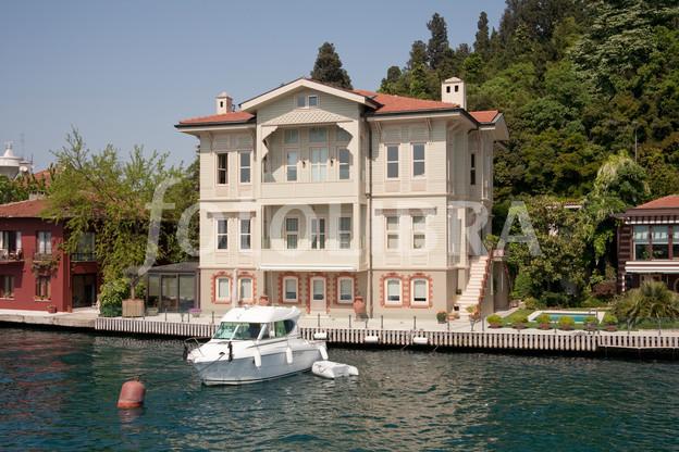 menikmati paket wisata cruise di istanbul bersama tour turki