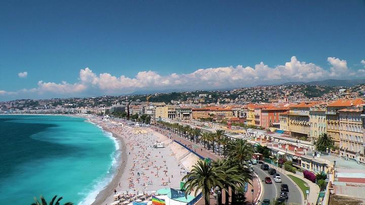 wisata ke prancis Promenade des Anglais.jpg